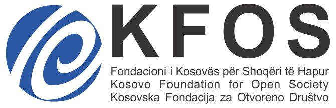 KFOS - Soros