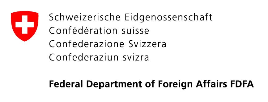 LOGO EDA_CMYK_hoch_pos_EN - Swiss
